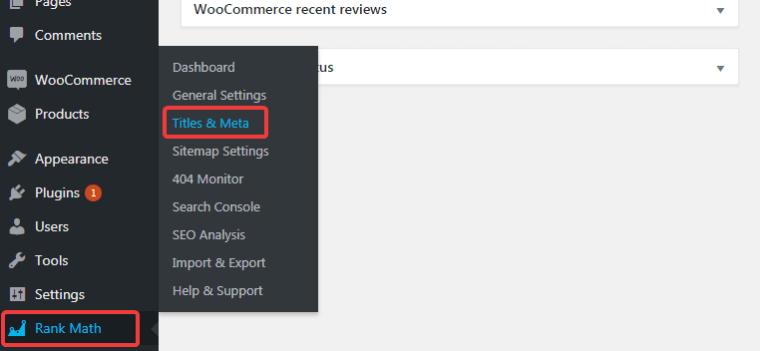 rank-math-Titles-and-Meta