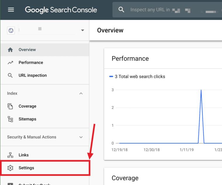 SEO技巧之利用谷歌索引API第一时间抓取新页面 8