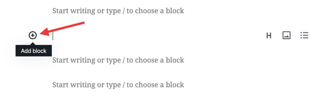 Membuat FAQ Schema Markup
