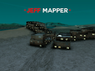 mta favela mineradora by jeff mapper 772903 1
