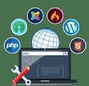 Web Development - Rankray.com