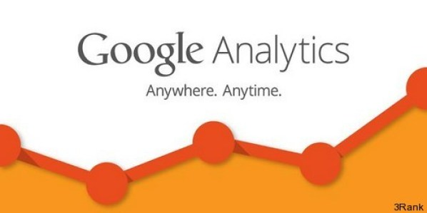 Google Analytics-Tools for Tracking Website Visitors