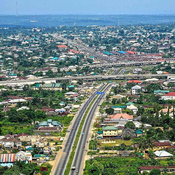 serving in Akwa Ibom state