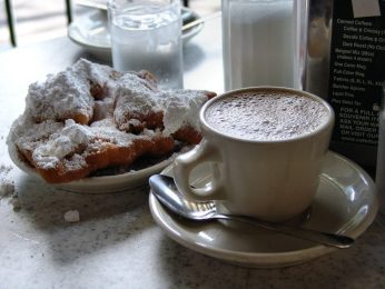 French Quarter Cafe  Ranktribe Black Business Directory