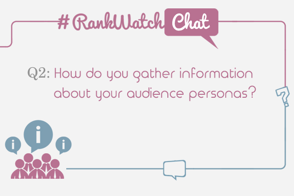 . How-do-you-gather-information-about-your-audience-personas?