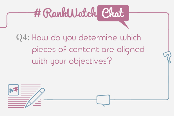 . How-do-you-determine-whicH- pieces of-content-are-aligned-with-your-objectives?