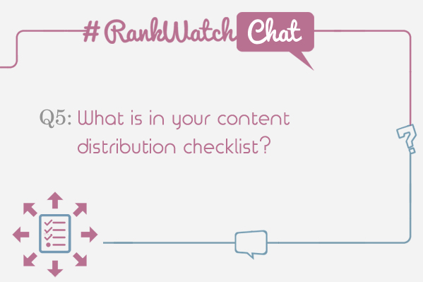 What-is-in- your-content-distribution-checklist?