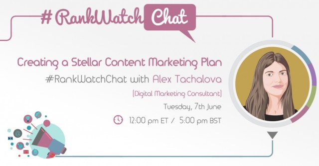 RankWatch-Chat-with-Alexandra-Tachalova