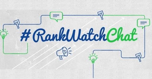 RankWatch-Twitter-Chat