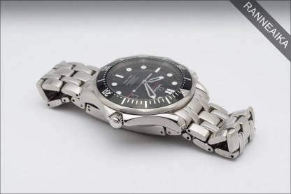 OMEGA Seamaster Diver 300M Co-Axial ref. 212.30.41.20.01.002