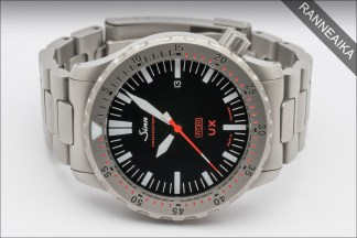 SINN UX Diver (EZM 2B) ref. 403.030