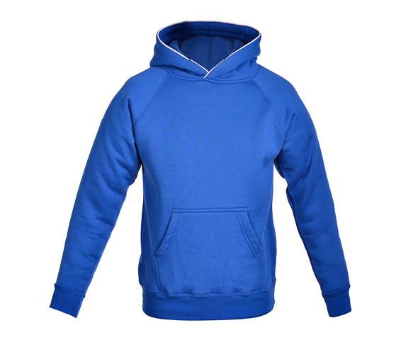 Bespoke hoodies for school and corporate