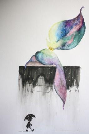 colors (13)