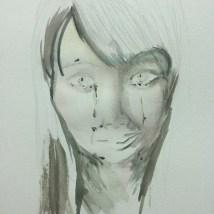 cring girl 6 (2)