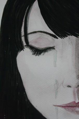 crying girl 3 (12)