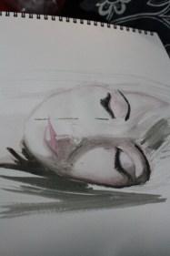 crying girl 3 (2)