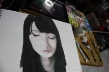 crying girl 3 (7)