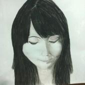 crying girl 5 (4)