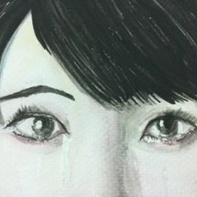 crying girl 6 (2)