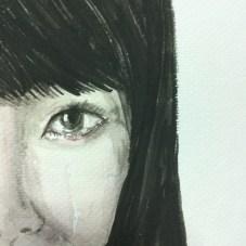 crying girl 7 (4)