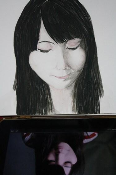 crying girl (8)