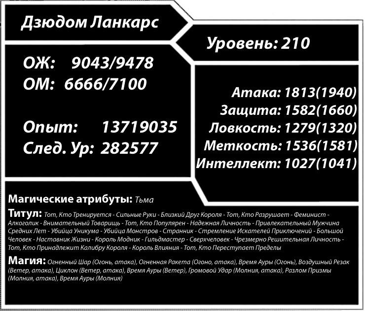 Таб 119-3