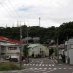室蘭港発祥の浅橋跡 (トキカラモイ) 9/25追記