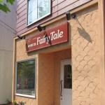 Falry Tale (フェアリーティル) 2