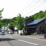最近の散歩(沢町近辺)