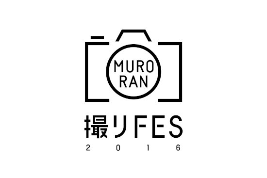 7.ロゴ[1]