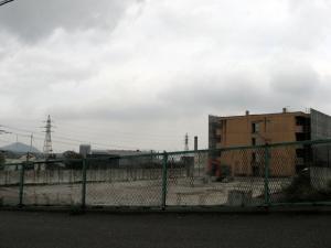 2007.08.30.1.jpg