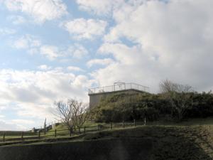 20071213.2.jpg