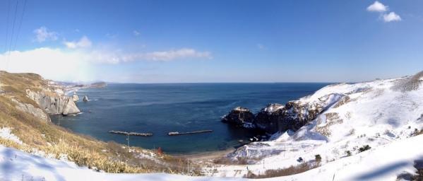 panorama(6).jpg