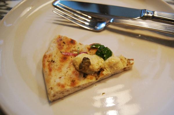 アポロオリジナルのピタパン