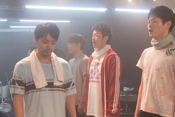 映画「何者」-04