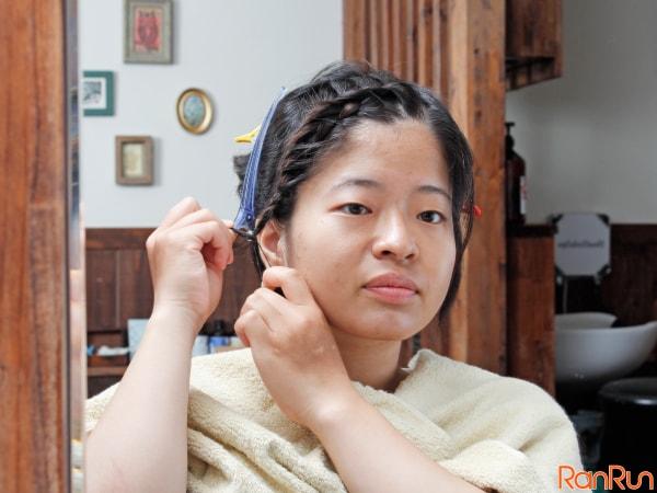 sutekiup-hair_160908-07-min