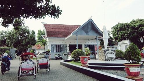 DSC03758