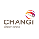 Wordpress_Changi