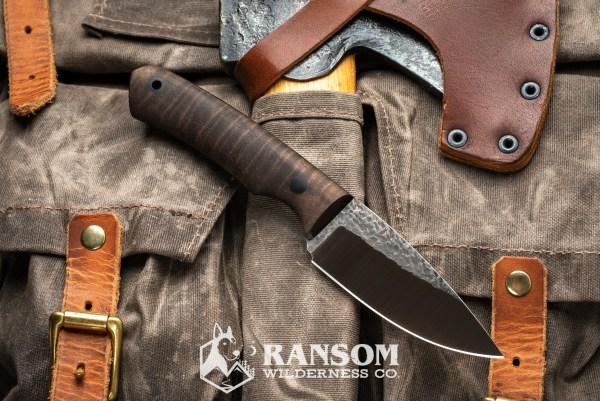 Osprey Knife and Tool Warthog