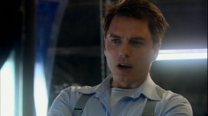 rsz_1x02-day-one-captain-jack-harkness-22871719-1920-1080