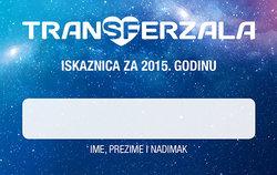 rsz_1transferzala-iskaznica01