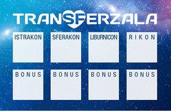 rsz_transferzala-iskaznica01