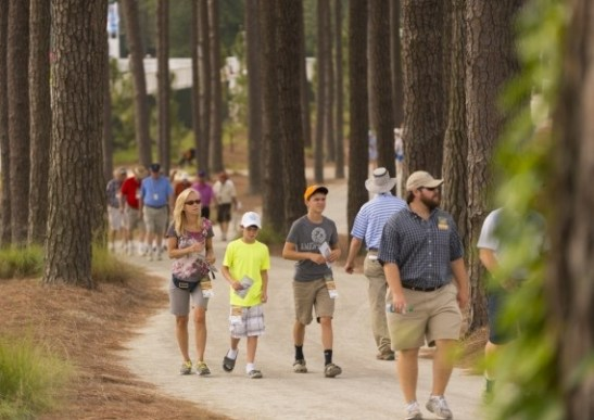 Photo: Pinehurst.com
