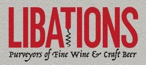 Libations logo.F2a