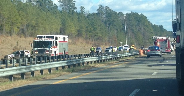 us1wreck