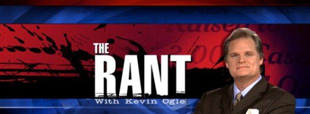 rant-the-rant-header1