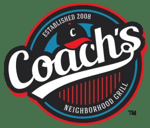 Coachs-Logo-469x400