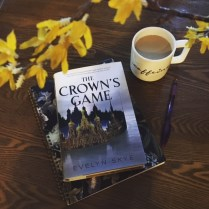 crowns-game-picture