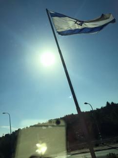 41-flag