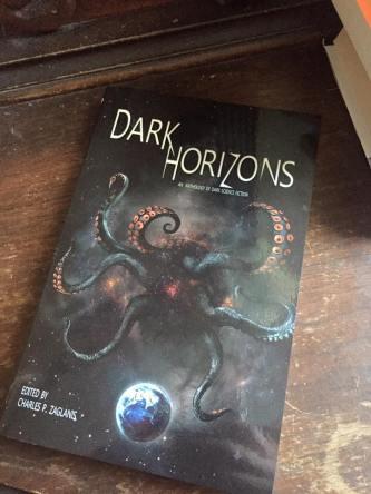 dark-horizons